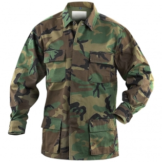 Bolsa Molle Helikon-Tex Bushcraft Dump Earth Brown/Clay