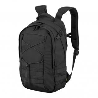 Parche de Goma 3D Zombie Attack Rubber Multicam JTG