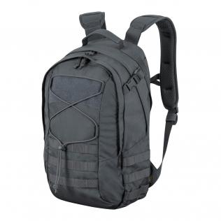 Parche de Goma 3D Sniper Tab Rubber Multicam JTG