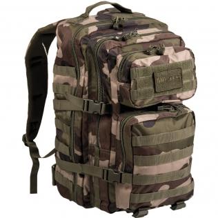 Luz Táctica V-Lite Verde