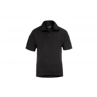 Mochila Táctica Militar MilTec Seals Dry-Bag 35 Litros Verde OD