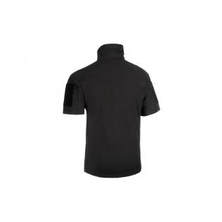 Mochila Táctica Militar MilTec Seals Dry-Bag 35 Litros Negra